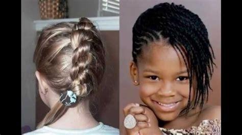 fotos de vergas negras infantiles fotos de penteados infantil youtube
