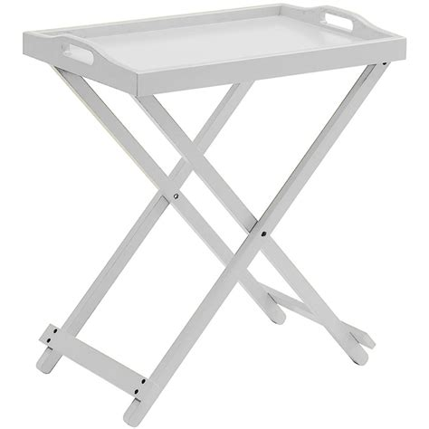 tv serving tray table folding tray table in tv tray tables