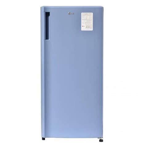 Harga Lg Gn Y201sl daftar harga kulkas lg 2 pintu dibawah 2 juta terbaru