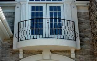 Balcony Design Homes Modern Balcony Designs Ideas Modern Desert Homes