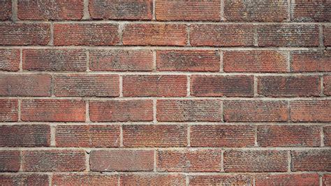 wallpaper design batu bata brick wallpaper 32