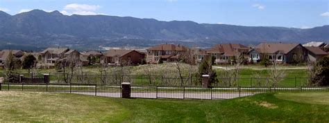 houses in colorado springs real estate colorado springs www benhomes com homes
