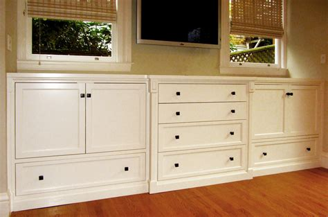 built in media cabinet dimensions built in media center trendy bathroom attractive nice