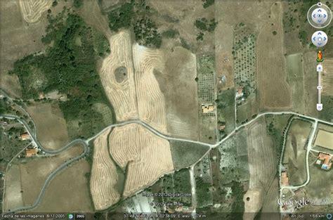 imagenes extrañas captadas por google maps im 225 genes raras captadas por google maps taringa
