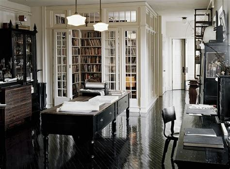 beautiful home libraries glassed in library room beautiful home pinterest