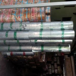 Jual Rockwool Bojonegoro jual talang air seng harga murah bojonegoro oleh ud baja