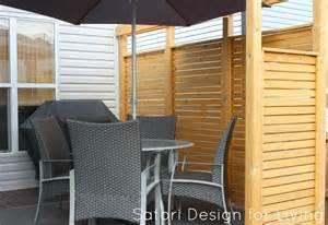 deck rev a privacy partition satori design for living