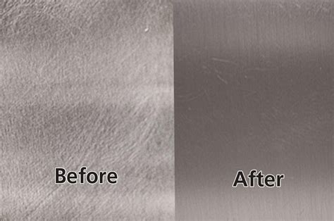 how to clean stainless steel sink scratches how to clean stainless steel sink scratches homeaholic
