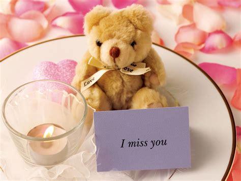 gambar tulisan i miss you