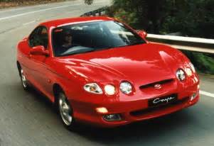 Used Hyundai Coupe Used Hyundai Coupe Review 1996 1999 Carsguide