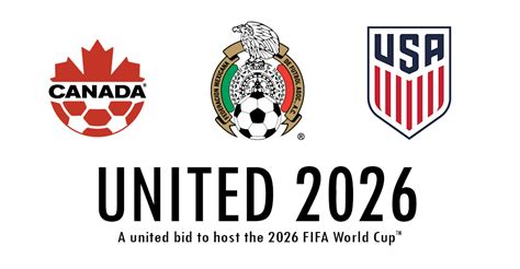 fifa world cup bid soccer stadium digest what s new in the worlds of mls