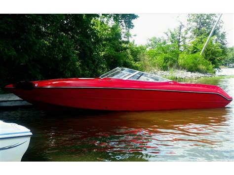 stingray speed boats for sale stingray new and used boats for sale