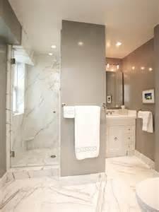 HGTV Bathroom Makeovers