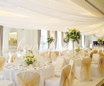 Chair Cover Hire Surrey by Chair Cover Hire For Kent Sussex Surrey And