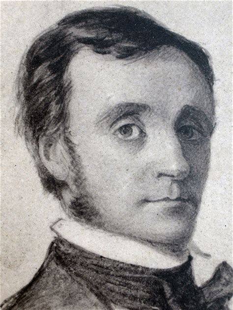 edgar allan poe biography early life edgar allan poe as a young man westminster hall and
