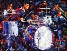 jazz drum art google search barabanv pinterest