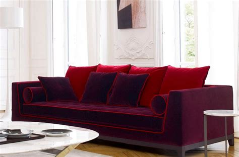 sofas en piel baratos sof 225 de piel peque 241 o y barato im 225 genes y fotos