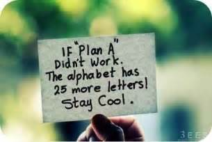 plan b quotes photo 31895774 fanpop