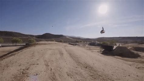 Dirt Finder Search Dirt Bikes Gifs Find On Giphy