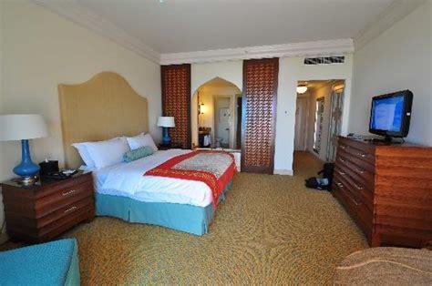The Palm Room by Picture Of Atlantis The Palm Dubai Tripadvisor