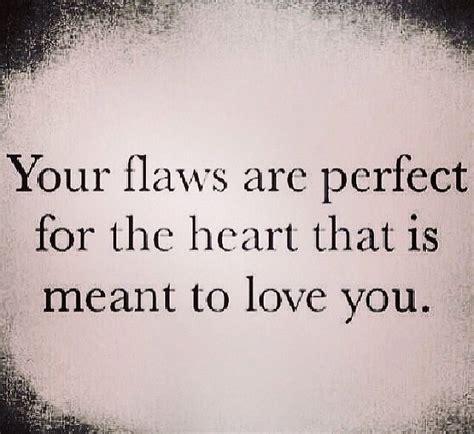 rekomendasi film flaw is perfect flaws quotes quotesgram