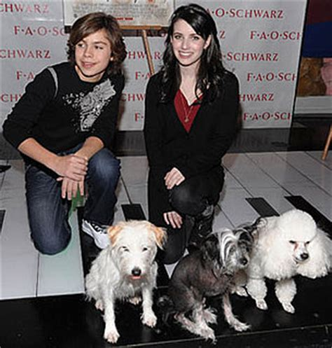hotel for dogs 2 bring home one of the faces from hotel for dogs popsugar pets