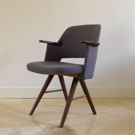 pastoe stoel jaren 50 pastoe stoel uit de jaren 50 gebroeders van duijn