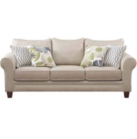 art van couch evan sofa art van furniture