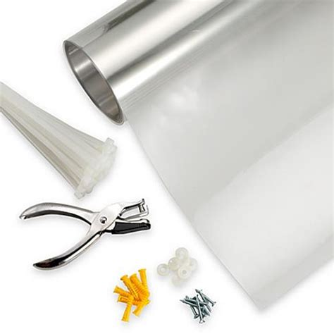 Banister Shield by Banister Shield 28 Images Clear Banister Guard Kid Baby Banister Gate Roll Clear Plastic
