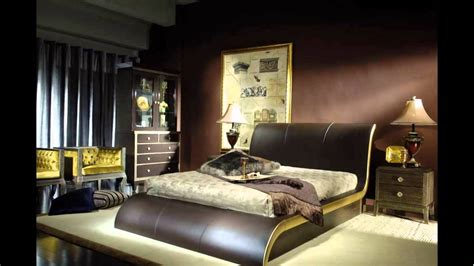 Bedroom Furniture Stores by Bedroom Furniture Stores Bedroom Furniture Stores Near Me