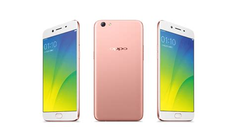 oppo f3 plus oppo f3 plus price in india specification launch date couponwish