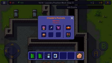 crafting the escaptis the escapists crafting guide