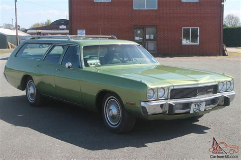 plymouth station plymouth station wagon for sale html autos weblog