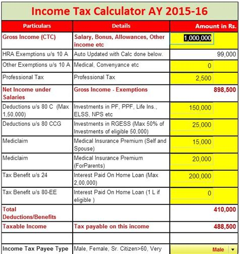 2014 tax calculator estimate in malaysia 2014 tax brackets