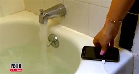 electrocution bathtub electrocution bathtub a grieving family warn about the