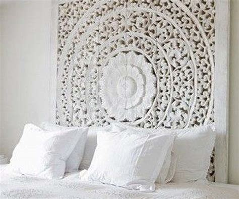 decoraci n cabeceros cama ideas para cabeceros de cama baratos galer 237 a de dise 241 o