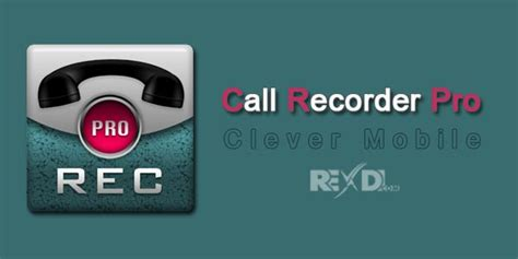 digital call recorder pro apk digital call recorder pro apk free sterilesurname