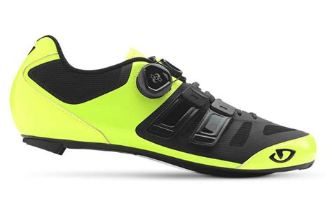 mens road bike shoes giro sentrie techlace s road cycling shoes 2017 bike