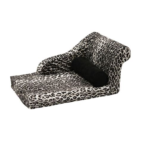 Leopard Chaise Lounge 15 Best Images About Chaise On Pinterest Cheetah Print Master Bedrooms And Joss And