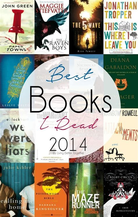 best books best books i read in 2014 sugar soul
