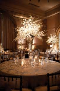 Tall Centerpieces Tall Wedding Centerpiece Of Trochta S Shannon Howedwebtalks Wedwebtalks