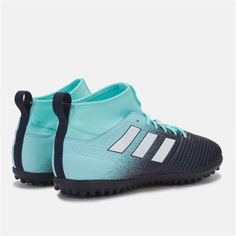 adidas ace 17 3 turf football shoe football shoes shoes s sale sale sss