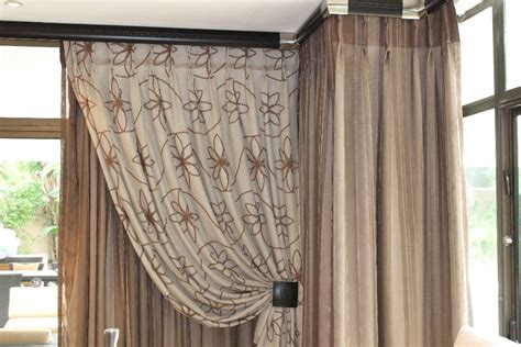 images of curtains recent jobs n designs