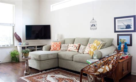 living room cushions how to jazz up your living room with cushions negosentro