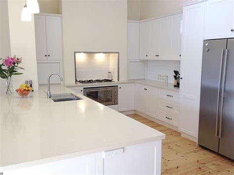 Kitchen Cabinet Joinery Timber Kitchens Juncken Builders And Joinery