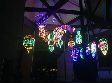 Discount Tickets To See La Zoo Lights Socal Field Trips Zoo Lights Discount