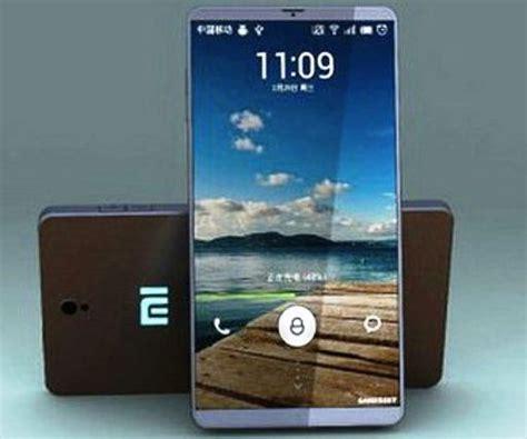 Hp Xiaomi Canggih hp xiaomi spek terbaik harga mei juni 2018