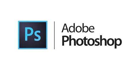 tutorial adobe photoshop logo curso tutorial de adobe photoshop en espa 241 ol aprende