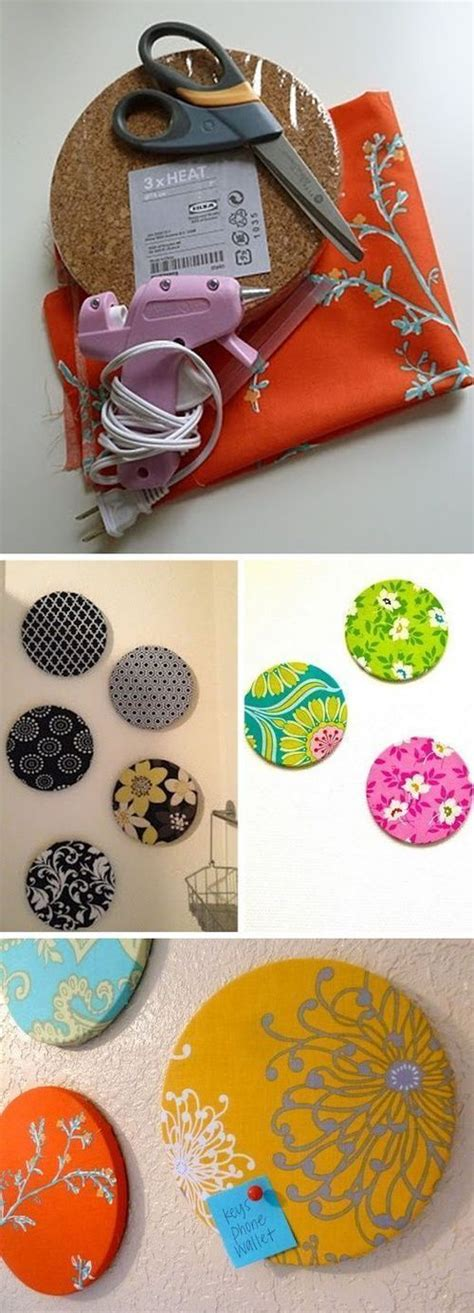 cute bulletin board ideas for bedroom 25 best ideas about small office decor on pinterest