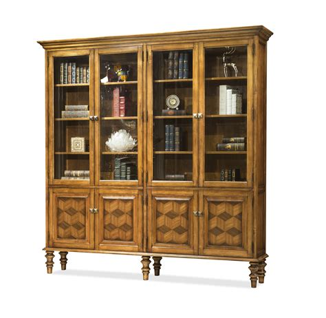 huntington wall unit bookcase bookcase home office